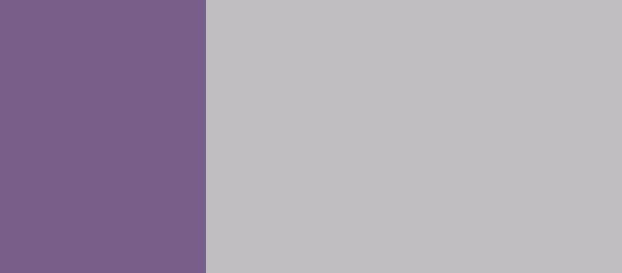 Nitty Gritty Dirt Band at The District